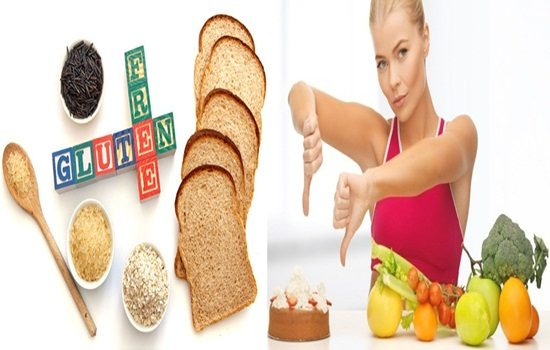 Photo of Disadvantages Of Gluten-free Diets