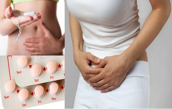 Photo of Things You Didn't Know About Menstruation