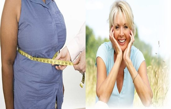 Photo of Tips to lose weight for women after fifty