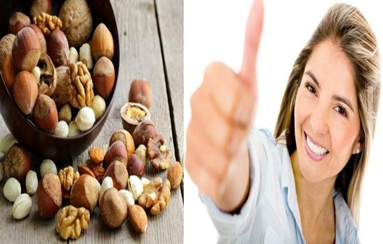 Photo of Try These Foods To Get A Serotonin Boost