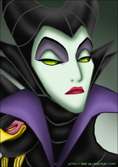 List Of The Most Evil Disney Villains Of All Maleficent . Sleeping Beauty