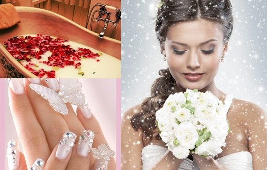 Photo of Restore Your Beauty Fast Before Your Wedding Day