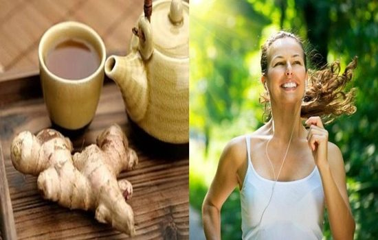 Photo of What Happens To Your Body When You Eat Ginger More Often