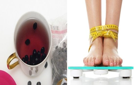 Photo of These Miraculous Weight loss Benefits of kuromame Tea Will Make You Drink It All The Time