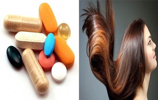 Photo of What Vitamins And Minerals Your Hair Need To Grow Long