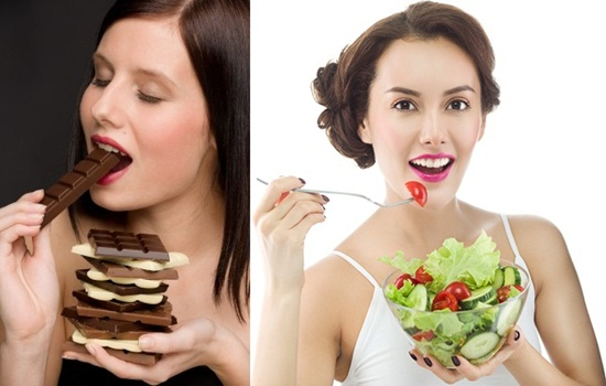 Photo of What Your Food Cravings Really Tell About Your Health