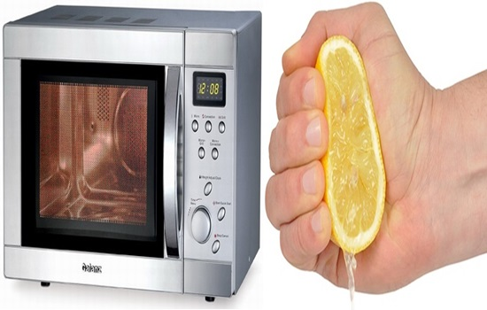 Photo of 8 Surprising Uses For Your Microwave
