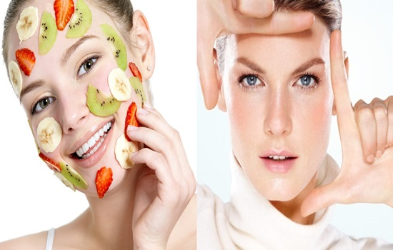 Great face masks for your beauty