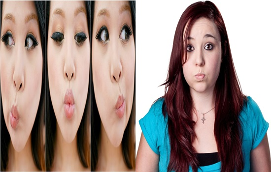 Photo of Easy Exercises To Get Rid Of Facial Fat