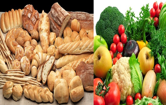 Photo of Essential Facts You Must Know About Carbohydrates