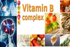Here's Why Vitamin B12 Is Important For The Body