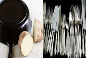 New Practical and Unusual Uses Of Potatoes You Can Try Now
