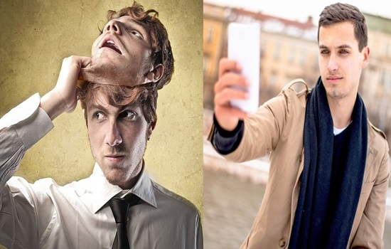 Photo of Two Surprising And Hidden Traits Of Psychopaths