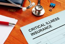 Photo of Factors to Consider before Buying Critical Illness Insurance