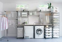 Photo of What to Know Before You Build a Laundry Room Addition