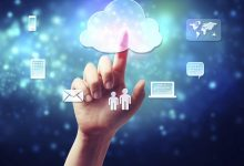 Photo of Online or Cloud Storage Backup Solutions: Which Is Better For You?